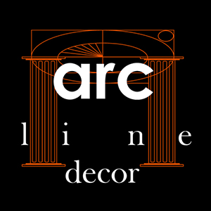 Arcline Decor Interior Consultants