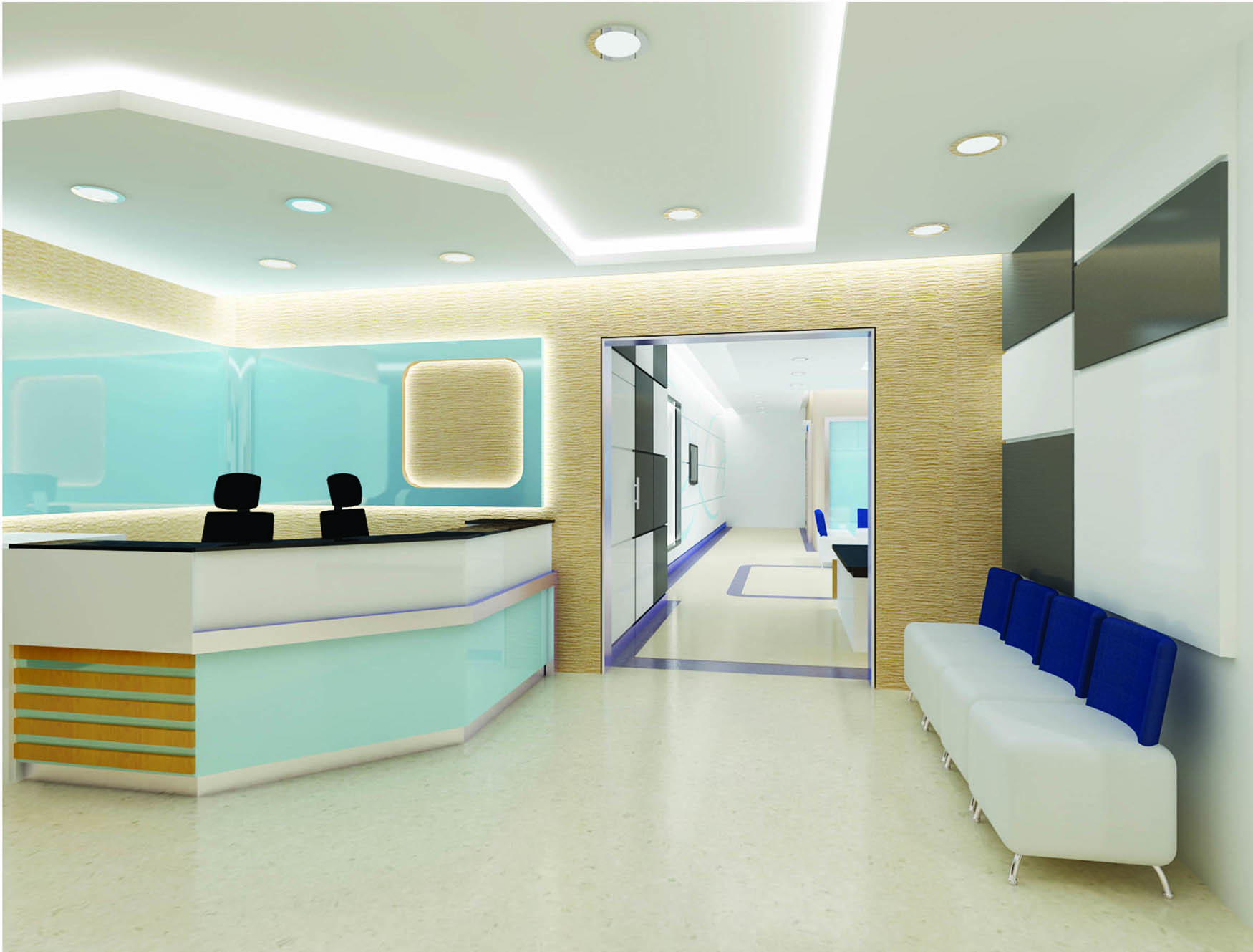 clinic-interior-dubai