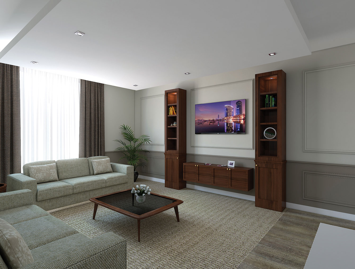 living-room-view-01
