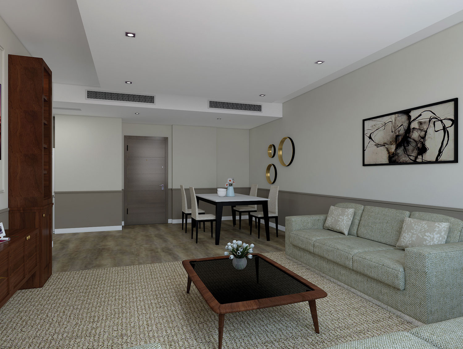 living-room-view-02