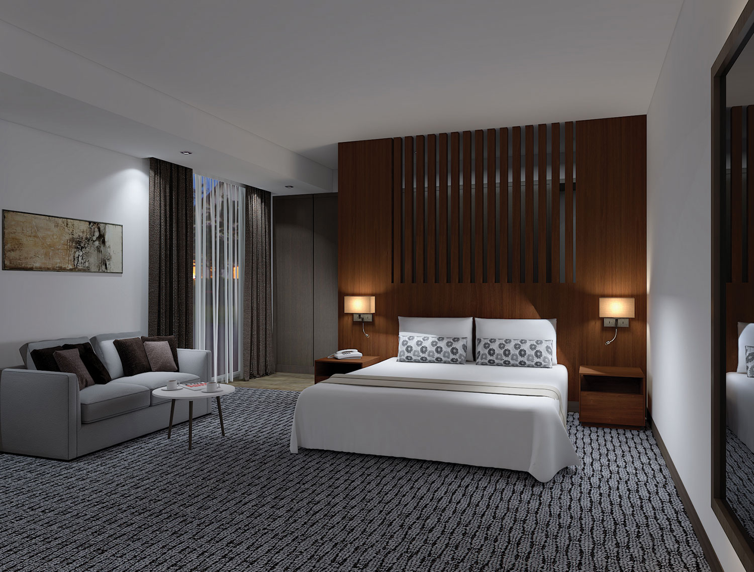 masterbed-room-view-01