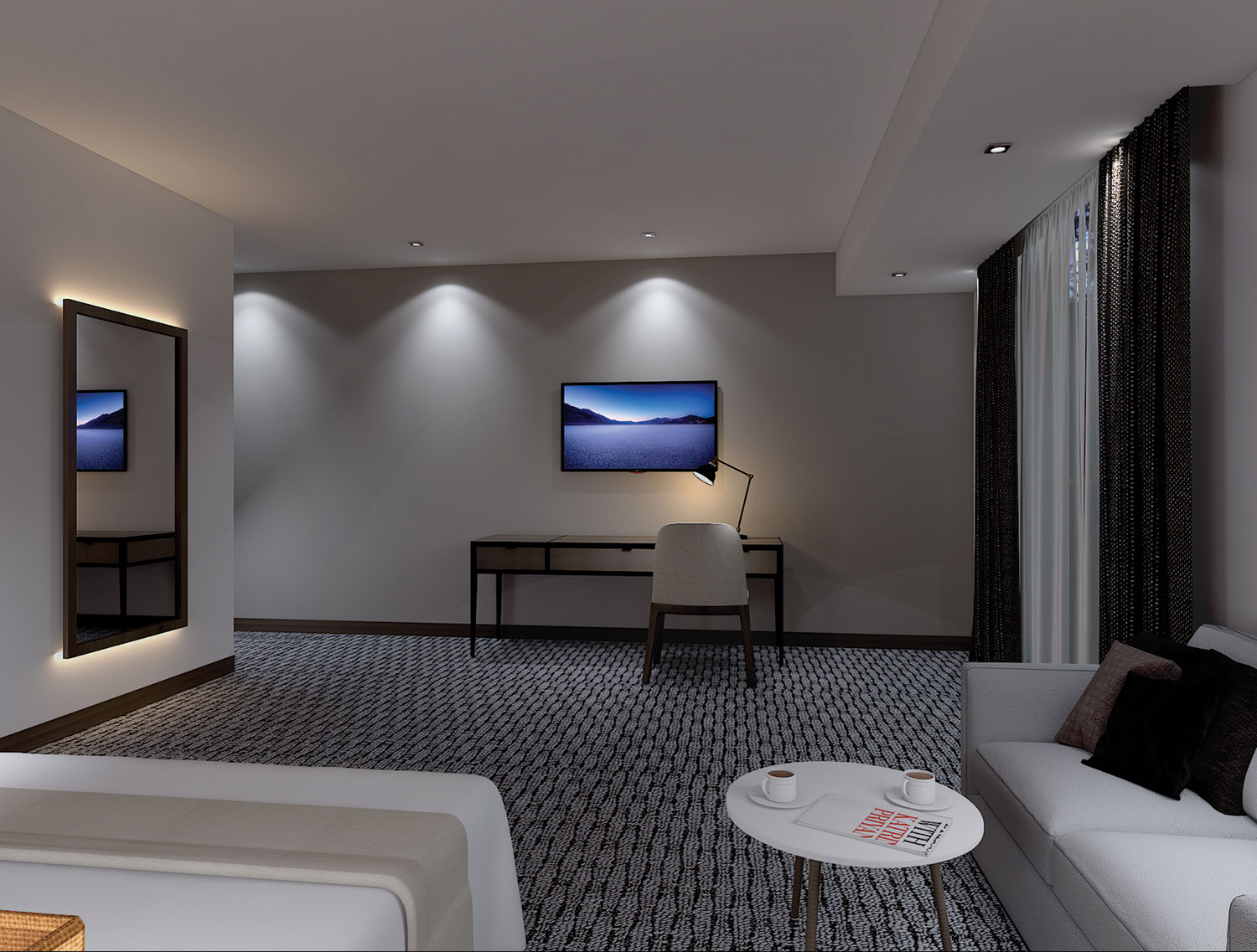 masterview-room-view-02