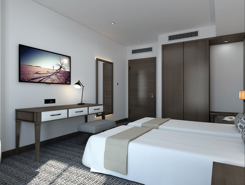 twin-room-view-2